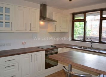 Thumbnail 1 bed flat to rent in Bevill Square, Salford