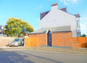 Thumbnail Studio to rent in Elmwood Road, Mitcham, Surrey