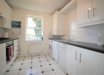 Thumbnail 2 bed property to rent in Gilbert Close, Nottingham