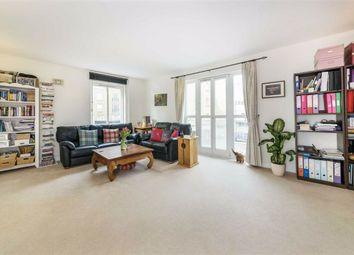 2 bed flat for sale in Coke Street, London E1