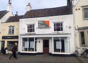 Thumbnail Retail premises to let in 63 High Street, Thornbury, Bristol