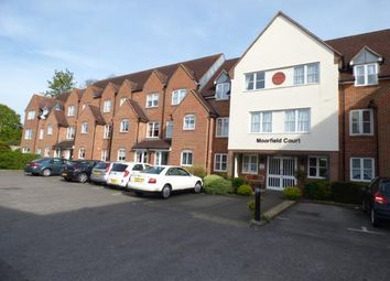 Thumbnail 1 bed property for sale in Newland Street, Witham
