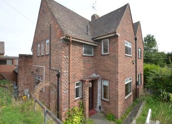 Thumbnail 6 bedroom detached house to rent in Stanmore Lane, Winchester