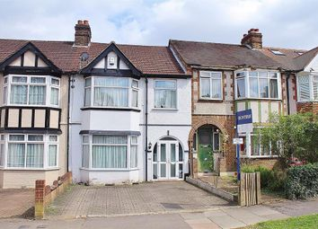 Thumbnail 3 bed terraced house for sale in Long Lane, Hillingdon