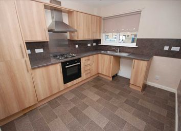 3 bed semi-detached house for sale in New Street, Stevenston KA20