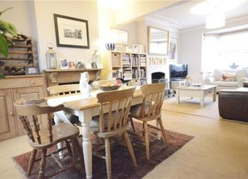 Thumbnail 3 bed terraced house for sale in Albert Road, Henley-On-Thames