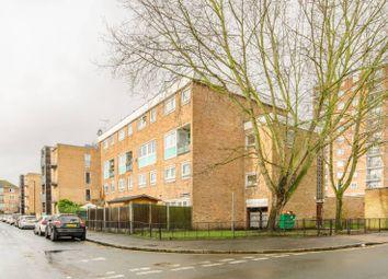 Walton Road, Manor Park, London E12. 3 bed maisonette