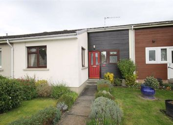 Thumbnail 1 bed terraced bungalow for sale in Braemorriston Road, Elgin