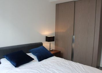 Thumbnail 1 bedroom terraced house to rent in 150 Vaughan Way, London