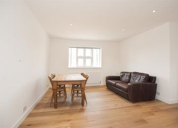 Thumbnail 1 bedroom flat to rent in Gainsborough Court, Lime Grove, London