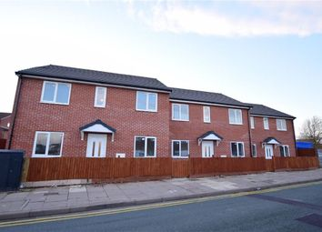 Thumbnail 4 bed terraced house to rent in Brighton Street, Wallasey, Wirral