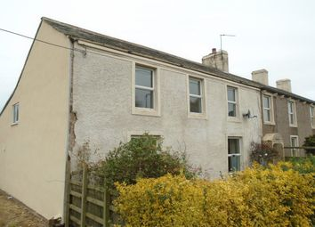Thumbnail 6 bed property to rent in Waverton, Wigton