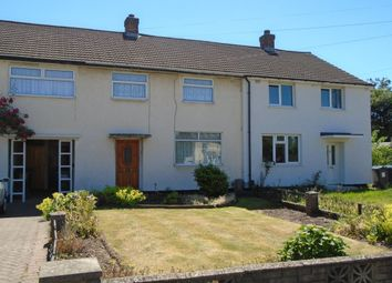 2 bed terraced house for sale in East Meadway, Birmingham B33