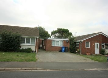 Thumbnail 1 bed property to rent in Willant Close, Maidenhead