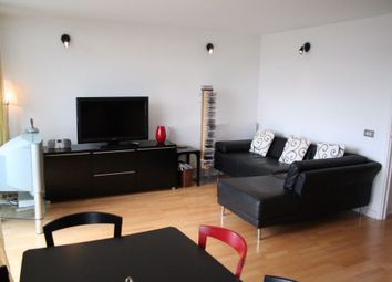 Thumbnail 1 bed flat to rent in Holly Court, Greenwich, London