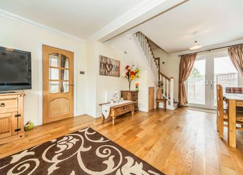 Thumbnail 3 bedroom semi-detached house for sale in Crawley Road, Thornaby, Stockton-On-Tees