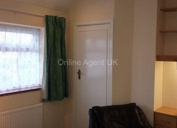Thumbnail Room to rent in Gosselin Street, Whitstable, Kent, United Kingdom.