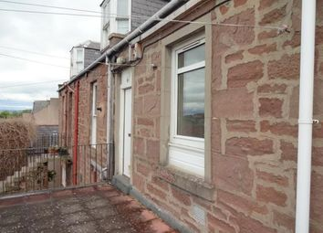 Thumbnail Studio to rent in Liff Road, Lochee, Dundee