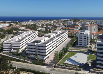 Thumbnail Apartment for sale in Ar-250, Santa Maria II, Portugal