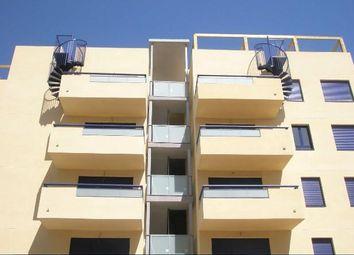 Thumbnail 2 bed apartment for sale in Bellreguard Playa, Bellreguard, Spain