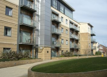 Thumbnail 2 bed flat to rent in The Grove Park Oval, Gosforth, Newcastle Upon Tyne
