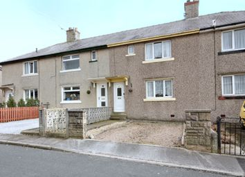 Thumbnail 3 bed terraced house for sale in The Grove, Skipton