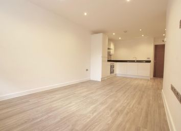 Thumbnail 1 bedroom flat to rent in Sienna House, Brownfields, Welwyn Garden City