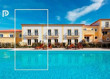 Thumbnail 3 bed town house for sale in Lourinha, Silver Coast, Portugal