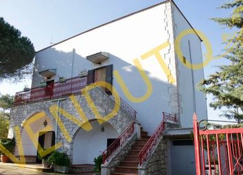 Thumbnail 3 bed property for sale in 70043 Monopoli, Metropolitan City Of Bari, Italy