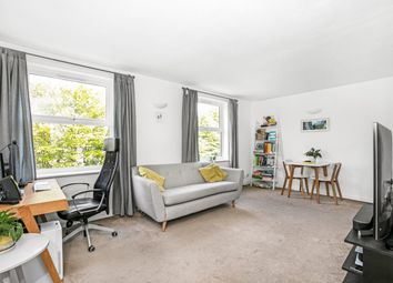 Thumbnail 1 bed flat for sale in Paxton Road, Forest Hill, London