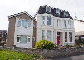 Thumbnail Studio to rent in Ravens Road, Shoreham-By-Sea