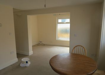 1 bed maisonette to rent in Clifton Road, Watford WD18