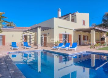 Thumbnail 5 bed villa for sale in Faro, Portugal