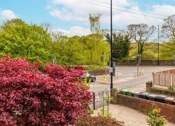 Hawksworth Road, Horsforth LS18
