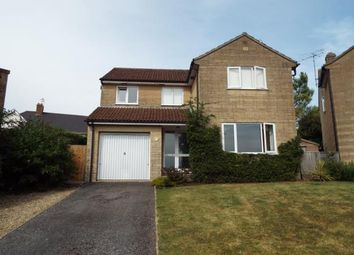 Thumbnail Detached house for sale in Townsend Park, Bruton