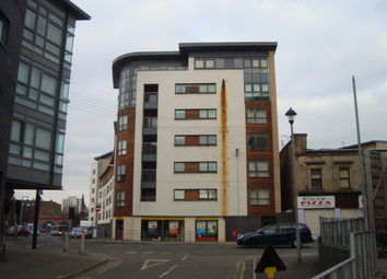 Thumbnail 2 bed flat to rent in Moir Street, Gallowgate, Glasgow G1,