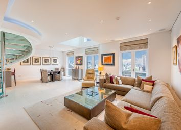 2 bed flat for sale in Whitehouse Apartments, 9 Belvedere Road, Waterloo, London SE1