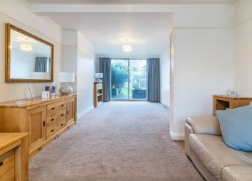 Thumbnail 4 bed semi-detached house for sale in Haslemere Road, Bexleyheath