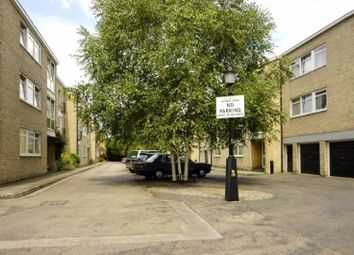 Thumbnail 2 bed flat to rent in Chester Close South, Fitzrovia