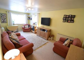 Thumbnail 1 bedroom property for sale in Chelsbury Court, Arnold, Nottingham