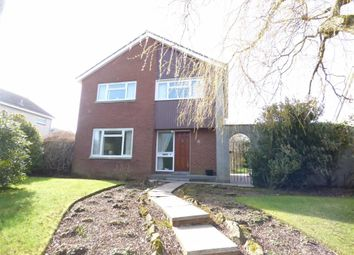 Thumbnail 4 bed detached house for sale in Tulloch Place, St Andrews, Fife