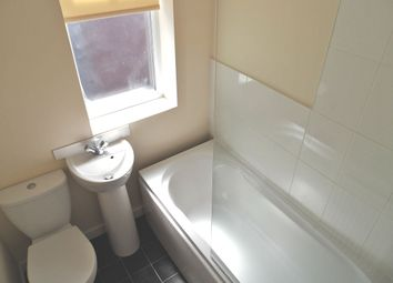 Thumbnail 4 bed shared accommodation to rent in Morley Road, Wheatley, Doncaster