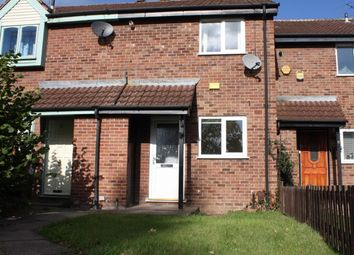 Thumbnail 2 bed town house to rent in Purdy Meadow, Long Eaton, Nottingham