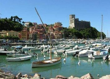 Thumbnail 2 bed detached house for sale in 19032 Lerici, Province Of La Spezia, Italy