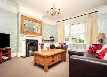 Thumbnail 4 bed semi-detached house to rent in Shaftesbury Road, Coventry