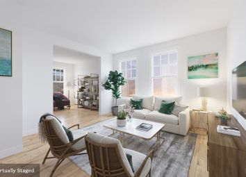 Thumbnail 3 bed apartment for sale in 4260 Broadway 607, New York, New York, United States Of America
