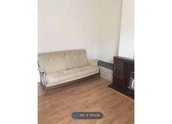 Thumbnail 2 bed terraced house to rent in Northside Terrace, Bradford