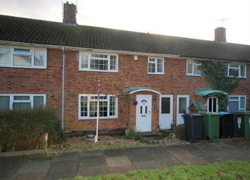 Thumbnail 3 bed detached house for sale in Damask Green, Hemel Hempstead