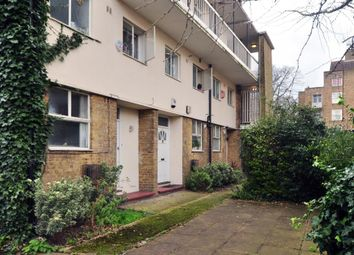 Thumbnail 2 bed flat for sale in Parkhill Road, Belsize Park