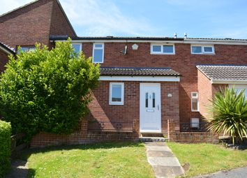 Thumbnail 3 bed terraced house for sale in Purlyn Acre, Marlborough